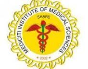 MediCiti Institute