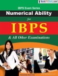 numerical-ability-for-ibps-all-other-examinations-200x200-imadqrhpqwbfbeu4