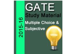 Gate_sm