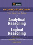 analytical-logical-reasoning-for-cat-other-management-entrance-tests-200x200-imadgzc8ukxmtch3