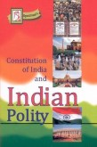 constitution-of-india-and-indian-polity-400x400-imadbtzwjkgcjcey