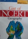 gist-of-ncert-geography-200x200-imae2wbyxrvdgjgf