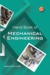 hand-book-of-mechanical-engineering-200x200-imadkefzcjgddywd