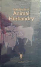 handbook-of-animal-husbandry-200x200-imae33ush6twqud9