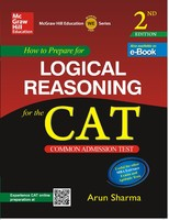 how-to-prepare-for-logical-reasoning-for-the-cat-200x200-imadx5kfgzagyz9y
