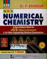 numerical-chemistry-a-new-pattern-book-for-jee-main-and-advanced-400x400-imadwdp5d4nsyzyf