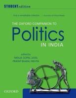 the-oxford-companion-to-politics-in-india-200x200-imad96fbggzdhwzh