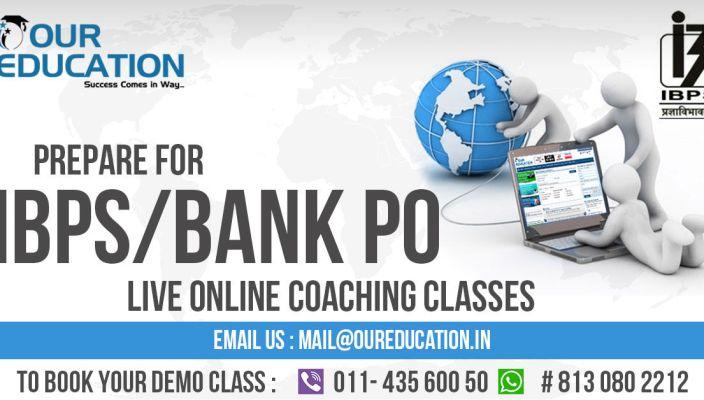 Top Banking coaching centers in Dadar
