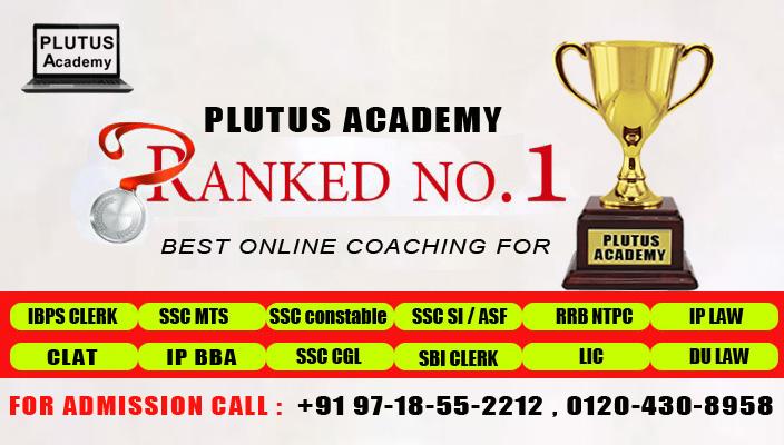 Top Coaching Centre for Banking in Chhattisgarh