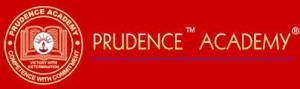Prudence Academy,
