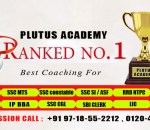 Best Coaching Centers For Banking Services In Haryana