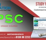 best MPSC Coaching in Mumbai