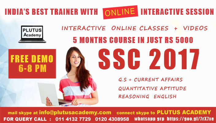 Top 10 SBI PO Coaching Center In Lucknow