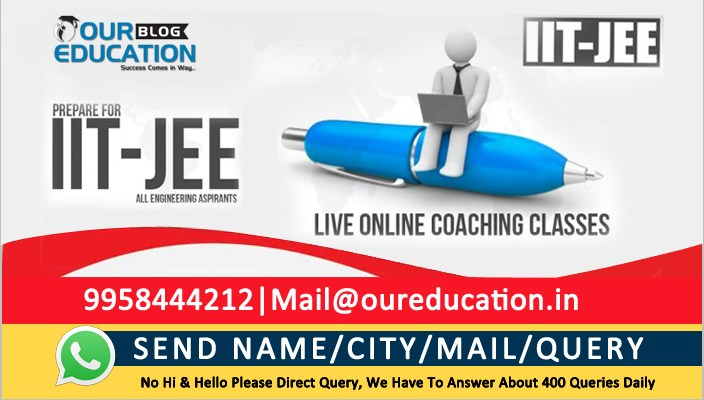 Top Coaching Centers for Engineering In Lucknow