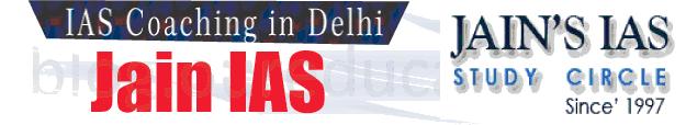 Best IAS Coaching of Delhi