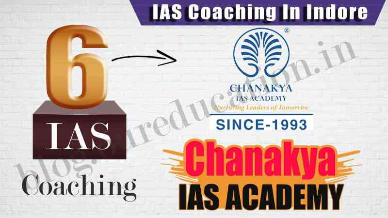 Best Civil Services Coaching in Indore