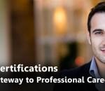 PMP-Certification - Koenig Solutions