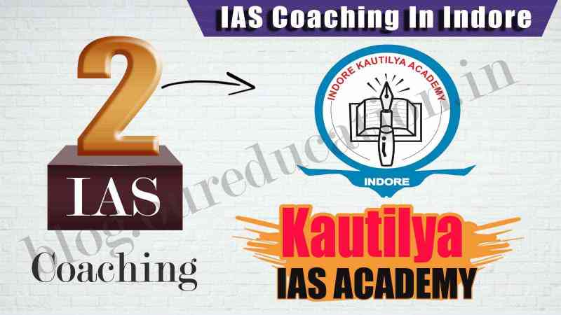 Best UPSC Coaching in Indore