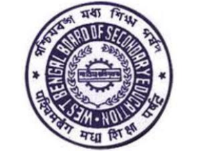 bengal board exams