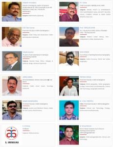 IAS Coaching Insititute In Hyderabad