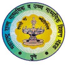 Maharashtra board for 12th HSC exams