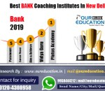 https://blog.oureducation.in/top-10-banking-coaching-institutes-in-new-delhi/