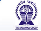 Narayana IIT PMT Academy Patna Reviews