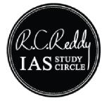 RC Reddy IAS Study Circle Coaching Hyderabad Reviews
