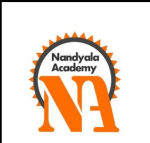 NANDYAL ACADEMY Coaching Centre Hyderabad Reviews