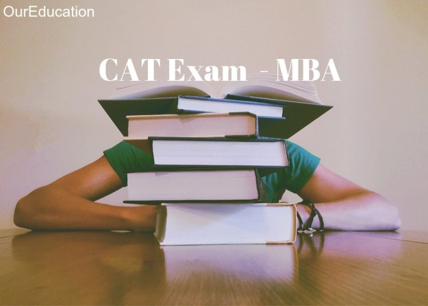best cat coaching institutes in delhi
