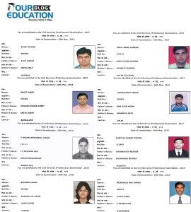 Best Ias Coaching of Hyderabad