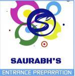 Saurabh Design Entrance Preparation Classeas Nagpur Reviews