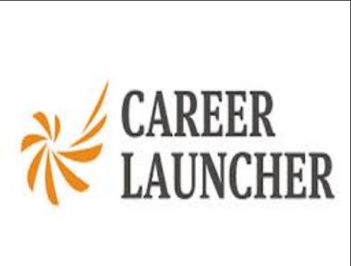 career Launcher Banagalore Ratings