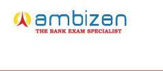 AmbizenIndia Kolkata Bank Coaching Reviews