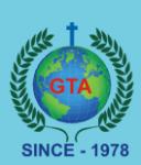 Global Teachers Academy UGC NET Coaching Delhi Reviews