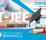 Top Coaching Centers for IIT JEE (Main & Advance) in Bhubaneswar