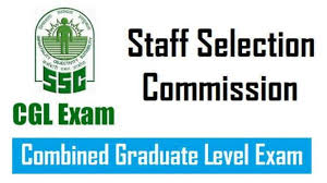 SSC Examination Institute Delhi