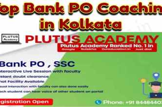 Bank PO Coaching in Kolkata