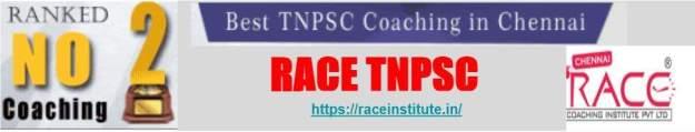 TNPSC Coaching in chennai