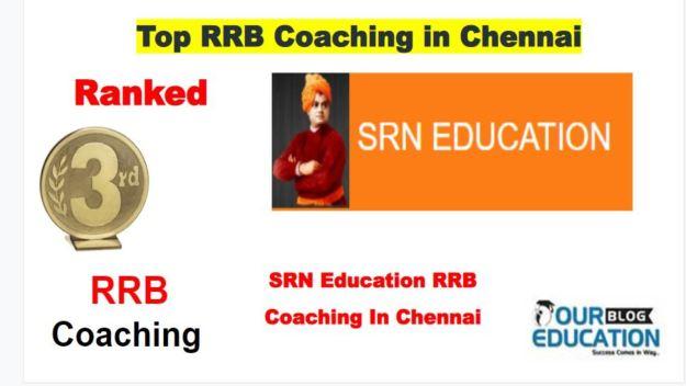 Top RRB Coaching Of Mumbai