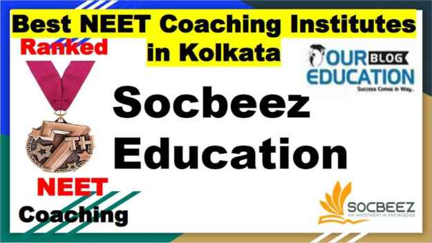 Best NEET Coaching in Kolkata