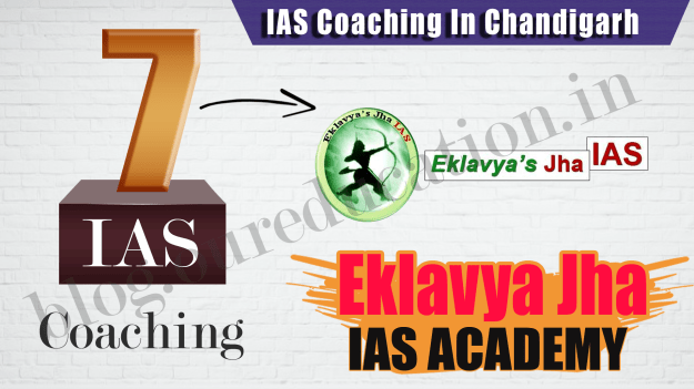 Best Coaching for Civil Services Exam Preparation in Chandigarh