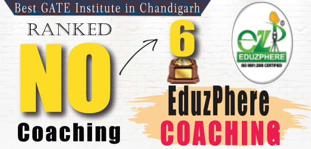 Top GATE Coaching in Chandigarh