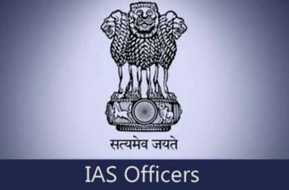 Top 10 IAS Coaching institutes in Bangalore - UPSC Toppers Strategy