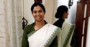 Top 10 IAS Coaching Institutes in Bangalore