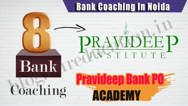 bank po coaching in noida