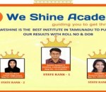 Top 10 SSC Coaching Institutes in Chennai