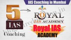 Best UPSC Coaching in Mumbai