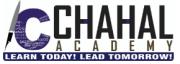 UPSC & IAS Coaching