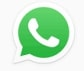 Best Whatsapp Goup for Government Exam